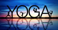 7 steps to a life long yoga practice youll love