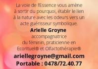 Arielle groyne page 001