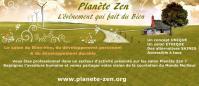 Bandeau exposer a planete zen