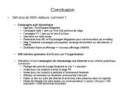 Diapositive10 6
