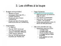 Diapositive11 4