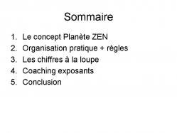 Diapositive2 8