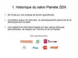 Diapositive3 8