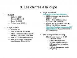 Diapositive7 8