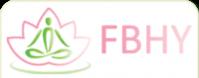 Fbhy logo
