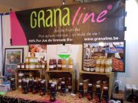 Granaline 1