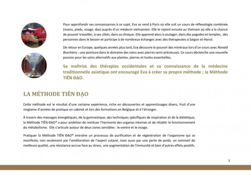 La methode tien dao by eva janosek page2