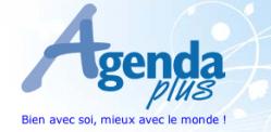 logo-agenda-plus.png