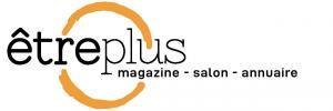 Être Plus Magazine