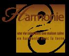 Logo export web
