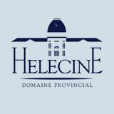 Domaine Provincial d'Hélécine