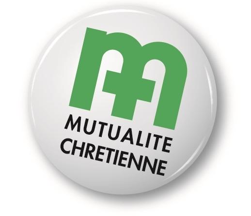 Logo mc