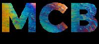 Logo mcb