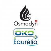 Logo osmo oko eaurelia 1 page 2