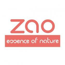 Logo zao 2 lignes 2