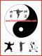 Logo2012 bordurer