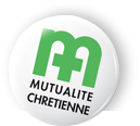 Mutualite Chrétienne