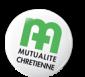 Mutualite chretienne 1