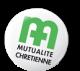 Mutualite chretienne