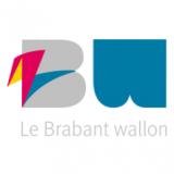 New logo 2014