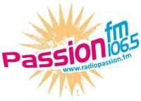 Passion fm 106.5