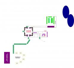 Plan final projet