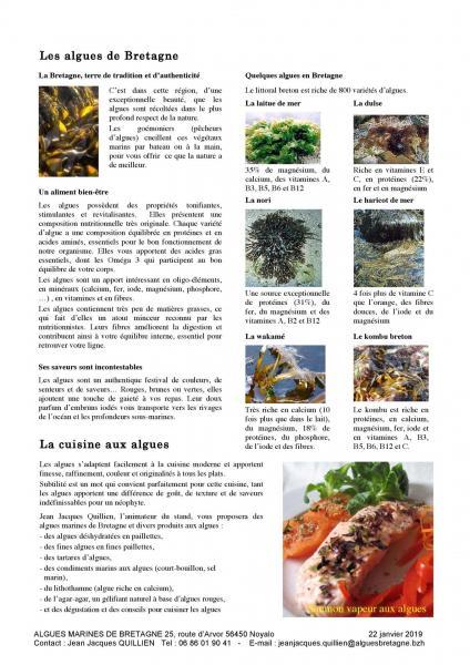 Plaquettealguesbretagne page 001