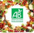 Produit bio complement alimentaire id561