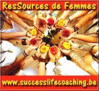 Ressources de femmes fb