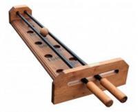 Roll up gant jeu geant en bois 1 270x220