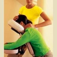 Soin activite massageassis21