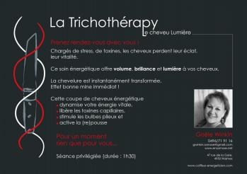 Trichotherapy