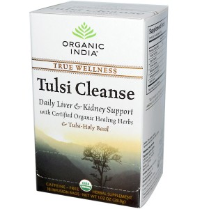 Tulsi cleanse box web 300x300