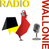 Cropped logo radio wallonie 2 1