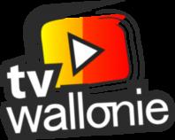 Cropped logo tvwallonie 1 e1599650233766 1536x1220