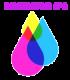 Gotas logo 180x
