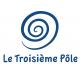 Logo bleu def
