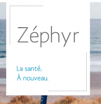 Thumbnail zephyr nutrition