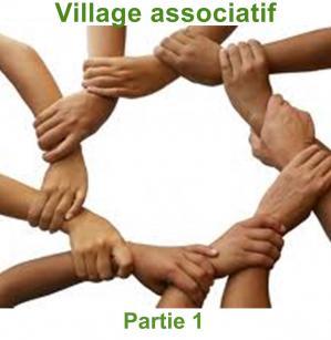 Village associatif
